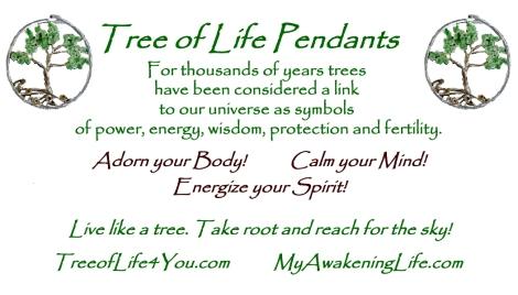 TreeofLife4You.com