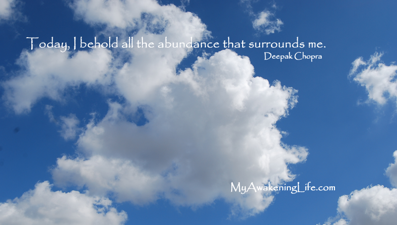 http://myawakeninglife.files.wordpress.com/2012/11/abundance.jpg