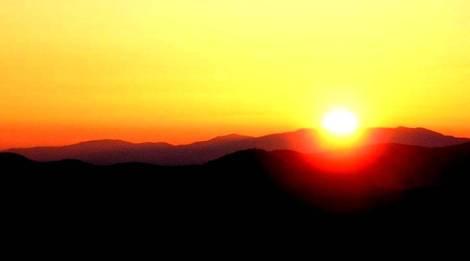 mourn-sunrise