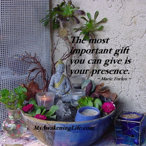 zen_fountain_gift_presence