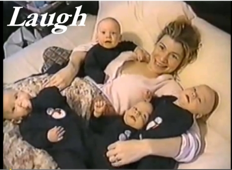 laughing_babies
