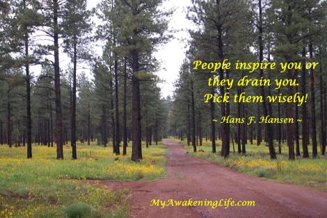 people_inspire_drain