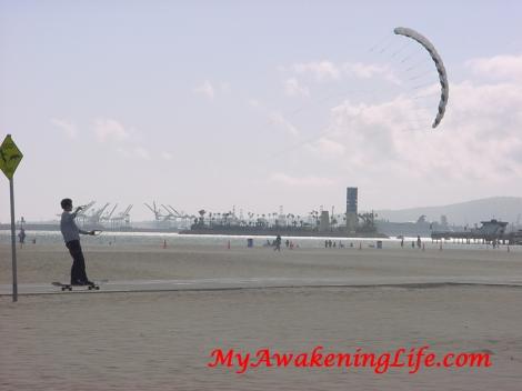 wind_skateboarding