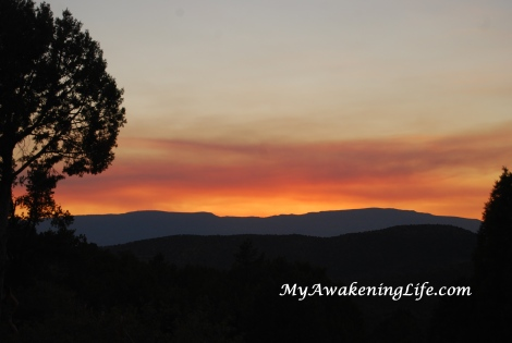 grand_sunset