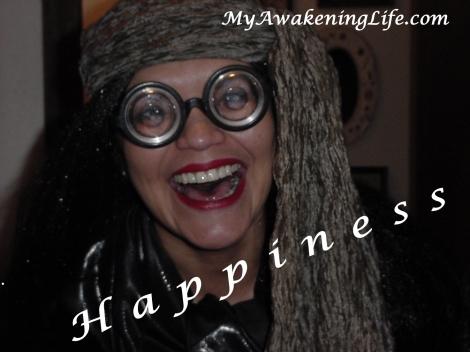 happiness_2014