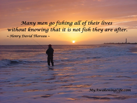 fishing_thoreau