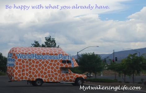 happybus