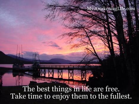 sunset_free