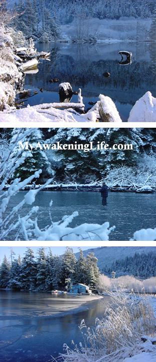 winter_blue