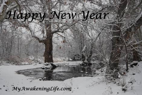 happy_new_year