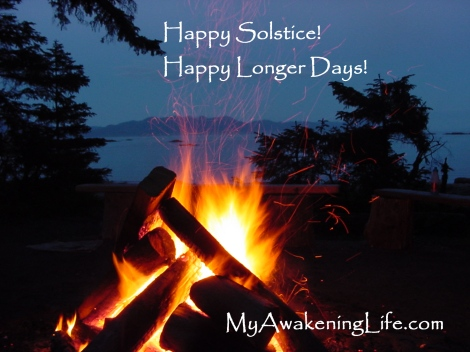 solstice_longer_days
