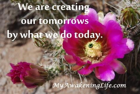 creating_tomorrows