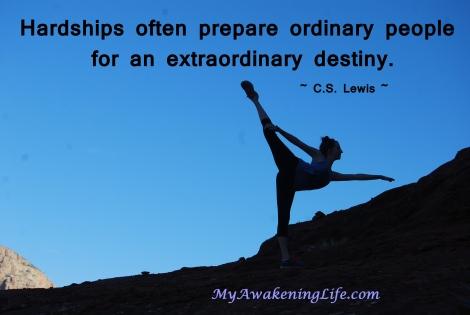 hardships_destiny