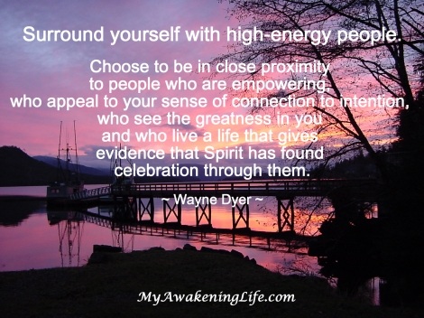 high-energy-people.jpc