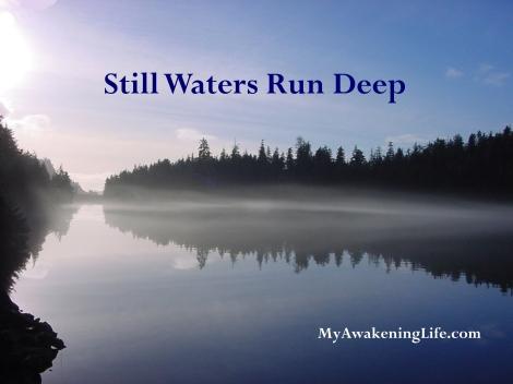 still_waters