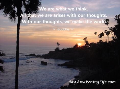 thoughts_buddha