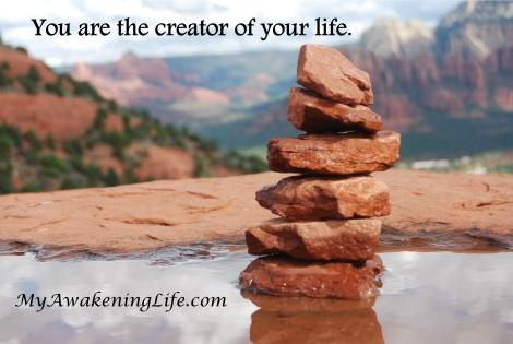creator_life
