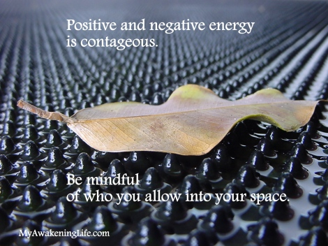pisitive_negative_energy