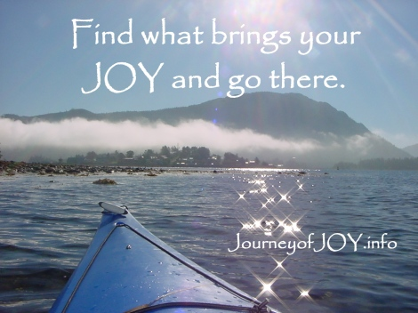 what_brings_joy