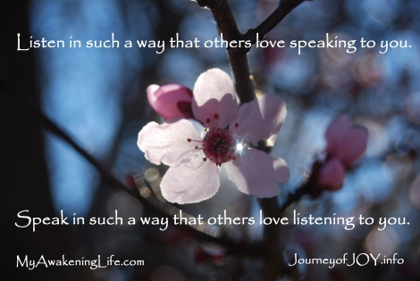 listening_speaking