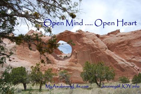 open_mind_open_heart