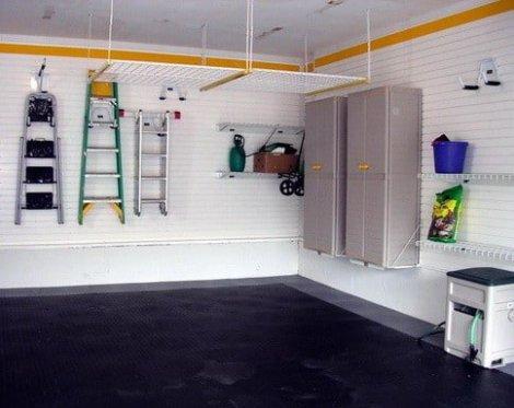 clutter_free_garage