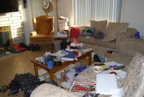 clutter_livingroom.jpg